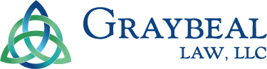 Graybeal Law, LLC